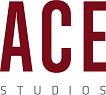 Loja Ace Studios